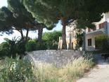 villa Balda L'innamorata