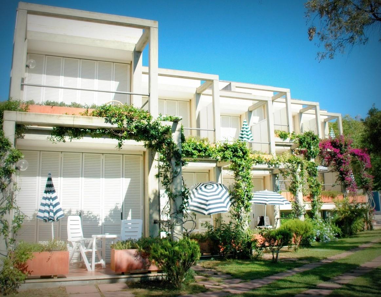 Hotel Viticcio | Portoferraio