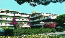 Hotel Acquarius | Marina di Campo