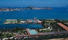 Hotel Airone del Parco & delle Terme | Portoferraio