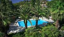 Hotel Barracuda | Marina di Campo
