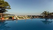 Hotel Biodola | Portoferraio