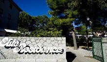 Residence  Elite | Marina di Campo