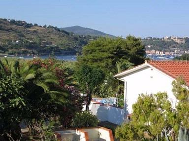 Residence  Baia Azzurra | Capoliveri
