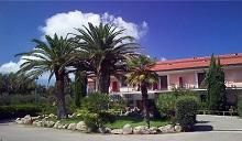 Hotel Fabricia | Portoferraio
