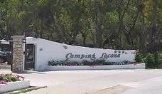 Camping Lacona | Capoliveri