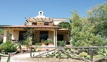 Residence Il Mandorlo | Capoliveri