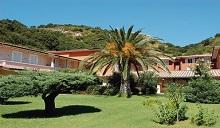 Residence  TH Ortano Mare  | Rio Marina