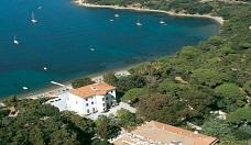 Hotel Villa Ottone | Portoferraio