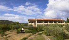 Hotel Villa Le Ripalte | Capoliveri