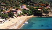 Hotel La Scogliera | Capoliveri