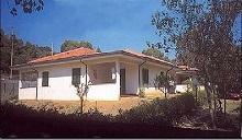 Residence Baia del Sole | Capoliveri