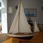 Hotel Yacht Club | Marciana Marina