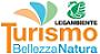 Legambiente Turismo - Bellezza Natura