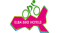 Elba Bike Hotels